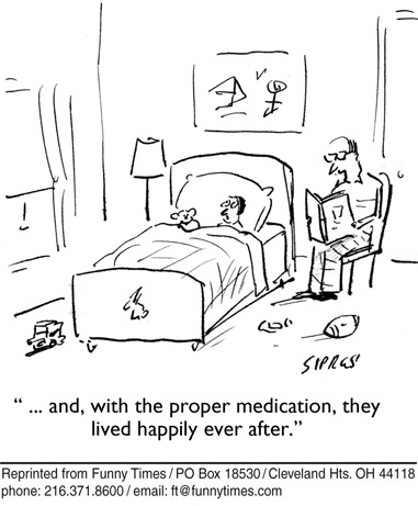 Can Dogs Take Omeprazole Dr