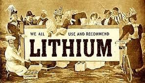 lithium1